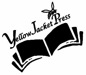 Yellow Jacket Press